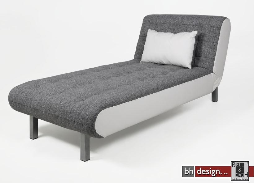Chaiselongue Mit Schlaffunktion