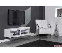 anrichten vitrinen regale powered by bell head. Black Bedroom Furniture Sets. Home Design Ideas