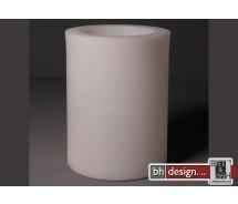 I-Pot Light Designer Blumentopf