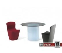 Arthur Designer Tisch