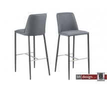 barhocker bartische powered by bell head preiswerte. Black Bedroom Furniture Sets. Home Design Ideas