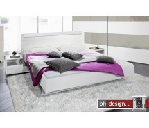 betten nachtkonsolen arte m m bel powered by bell head 0 00 versandkosten. Black Bedroom Furniture Sets. Home Design Ideas
