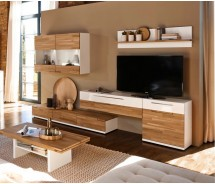 arte m m bel powered by bell head 0 00 versandkosten. Black Bedroom Furniture Sets. Home Design Ideas