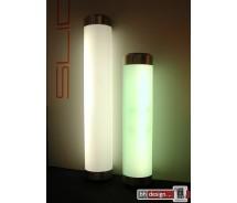 Fuse Designer Lampe