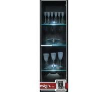 Arte M LED-Beleuchtung 3er-Set