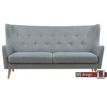 sofas und sessel wohnen powered by bell head preiswerte versandkosten innerhalb de. Black Bedroom Furniture Sets. Home Design Ideas