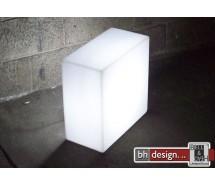 Quadro Design Cube