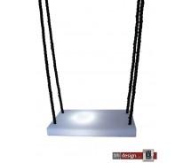 Swing Lamp Designer Schaukel