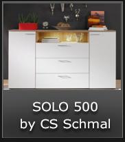 Solo 500
