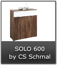 Solo 600