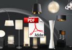 Arte-M Beleuchtungen im PDF-Format