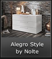 Alegro Style