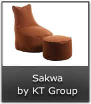 Sakwa by KT Group