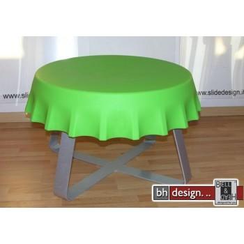 Fizzz little Designer Tisch