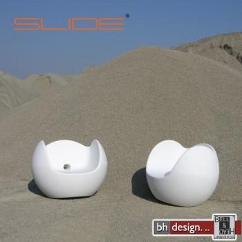 Blos Designer Sessel