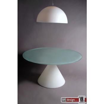 Ed Designer Tisch