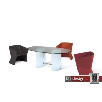 Exofa Designer Sessel
