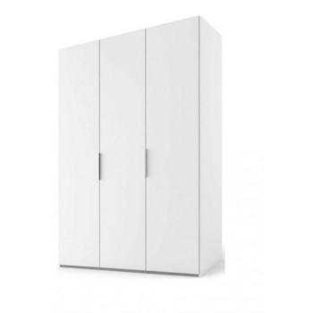 Express Möbel Drehtürenschrank Swift, verschiedene Varianten 150 x 216 cm