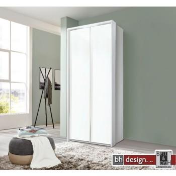 Nolte Möbel Marcato Drehürenschrank, diverse Größen,  Front in Dekor , Höhe  223 cm