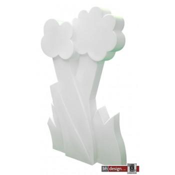 MyFlower Designer Blume