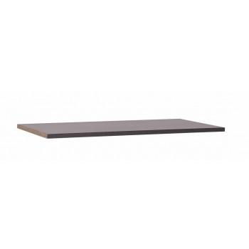 Einlegeboden für Nolte Schrank Marcato, 50 cm breit, 2 Farbvarianten