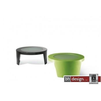 Tao Designer Tisch