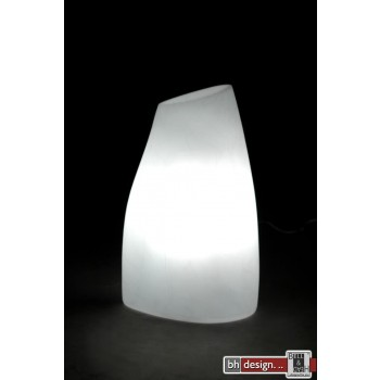 Yes Designer Lampe