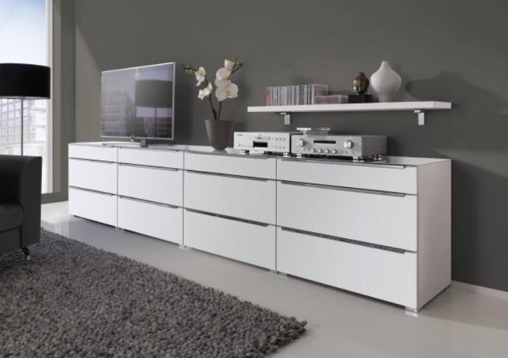 Nolte Alegro Style Kommode 2021