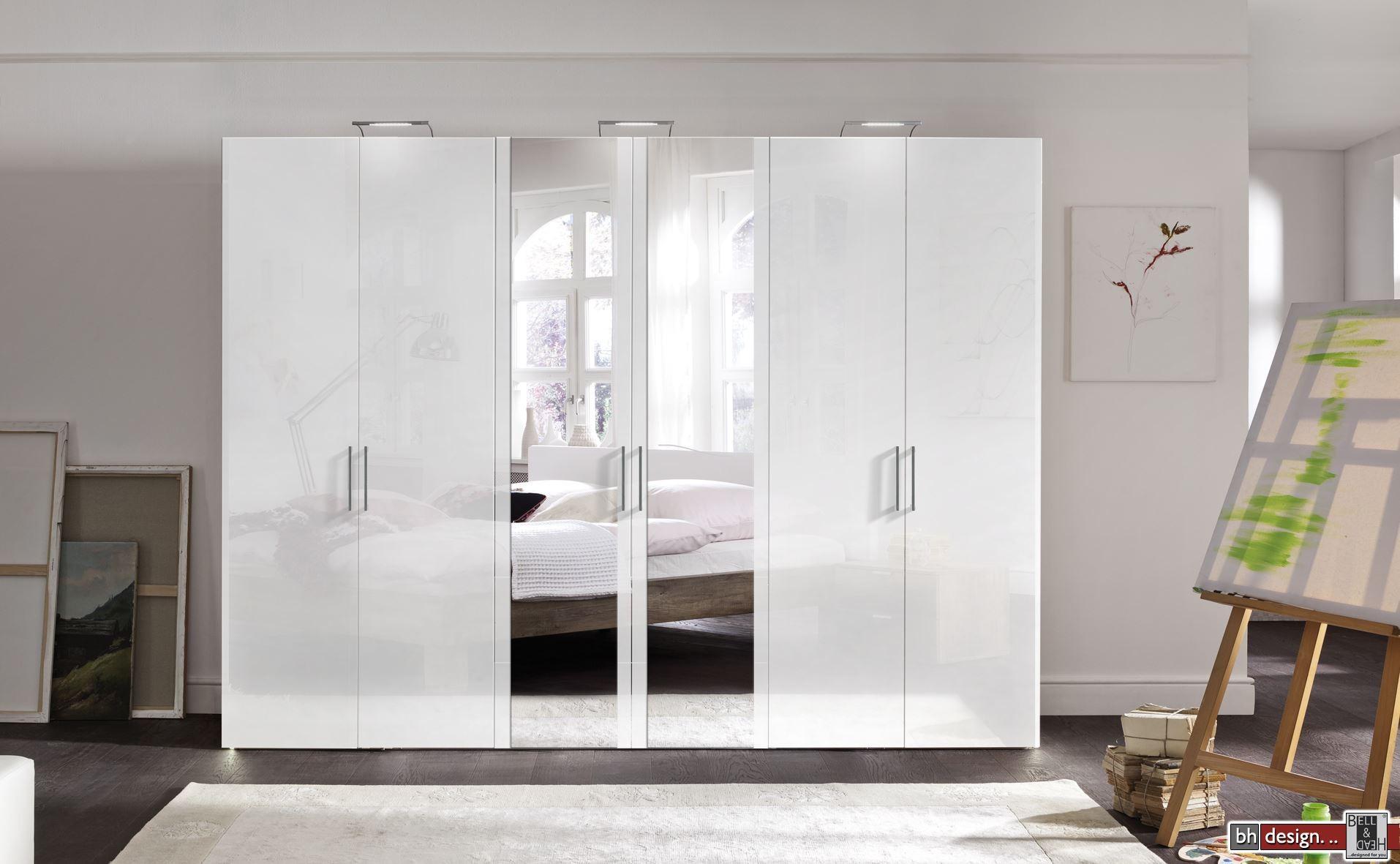 Spiegel 100 Cm : Pelipal lardo spiegel cm badmöbel