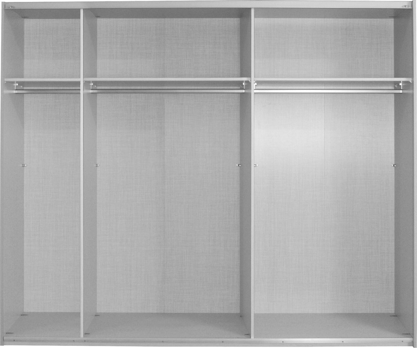 schwebeturenschrank design, express möbel schwebetürenschrank cargo im container design,150 cm, Design ideen