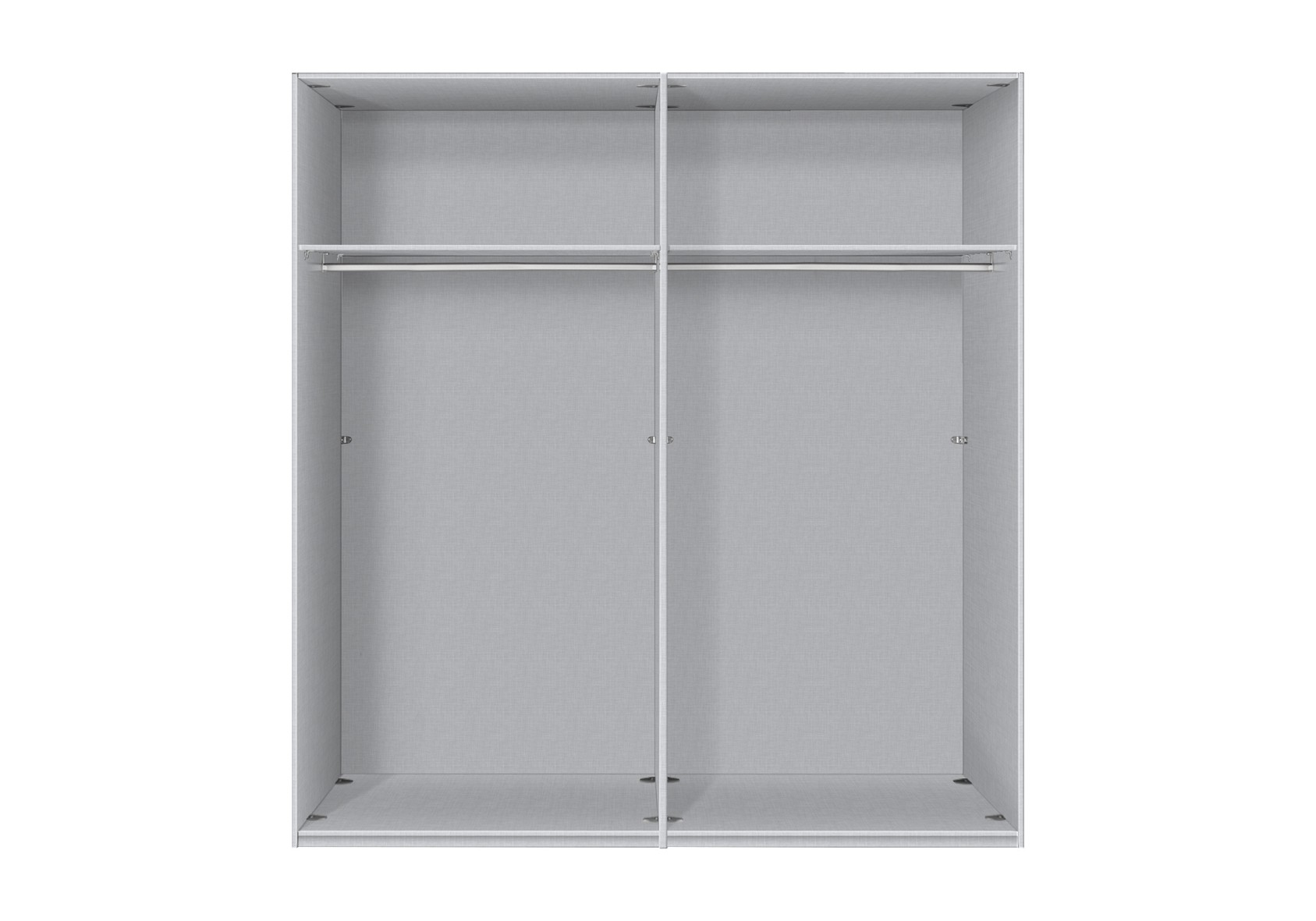 Kleiderschrank 350 Cm ~ Express möbel schwebetürenschrank stars mit spiegel cm bis