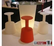 Drink Designerbarhocker