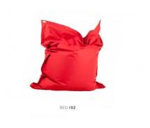 Sakwa Sitzsack big sittingbag , Stoff Oxford, verschiedene Farben