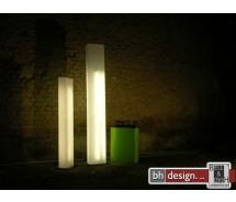 Brick Designer Lampe