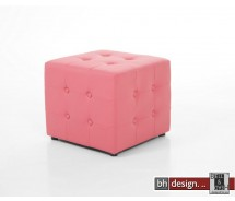 Condor Hocker pink