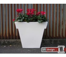 Il Vaso Designer Blumentopf