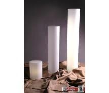 Fluo Designer Lampe