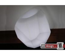 Secret Light Designer Lampe