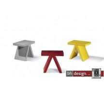 Toy Designer Tisch